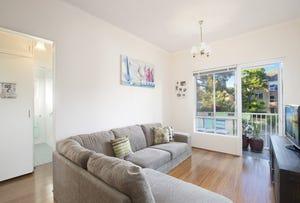 6/6 Kempsey Close, Dee Why, NSW 2099