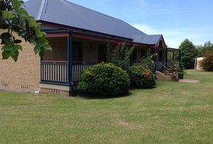17 Frys Creek Rd, Bulahdelah, NSW 2423