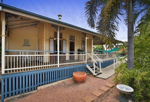 58 York Street, Charters Towers, Qld 4820
