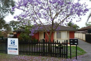 37A Adelaide Street, Oxley Park, NSW 2760