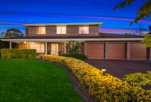 120 Highs Road, West Pennant Hills, NSW 2125