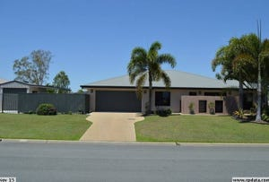 1 Joleen Close, Mareeba, Qld 4880