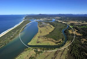 Urunga, address available on request