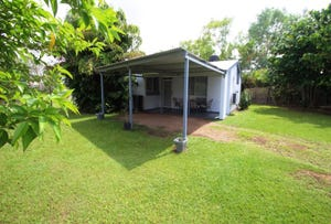 6 PHILLIPS STREET, Pine Creek, NT 0847