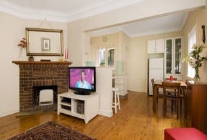 1/6 Camera Street, Manly, NSW 2095
