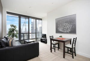 3002/1 Freshwater Place, Southbank, Vic 3006