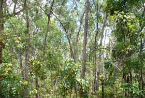 Section 3631 Fog Bay Road, Dundee Downs, NT 0840