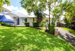 12 Pheasant Street, Bayview Heights, Qld 4868