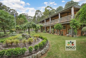 58 Six Mile Road, Stanley, Vic 3747