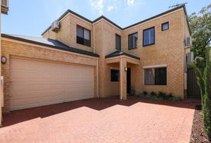 64C Hillsborough Drive, Nollamara, WA 6061