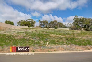 Lot 4 Peregrine Way, Salisbury Heights, SA 5109