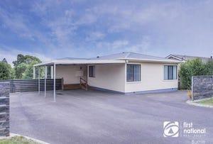 1248 West Mooreville Road, Ridgley, Tas 7321