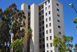 1/60 Forrest Avenue, East Perth, WA 6004
