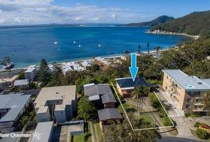 57 Ronald Avenue, Shoal Bay, NSW 2315