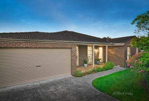 11 Gloucester Court, Templestowe, Vic 3106