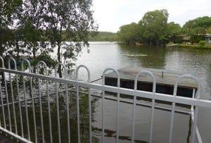 17/825 Chinner Road, Lake Bennett, NT 0822