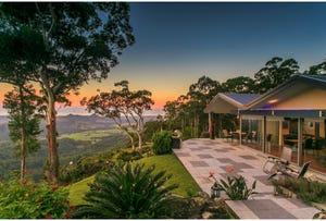 170 Boogarem Road, Koonyum Range, NSW 2482
