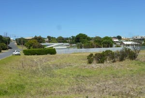 Lot 164 Handby Street, Port Elliot, SA 5212