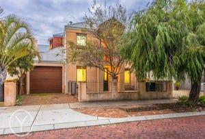 35 Burns Street, North Fremantle, WA 6159