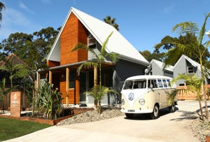 14/18-20  Sunrise Boulevard, Byron Bay, NSW 2481