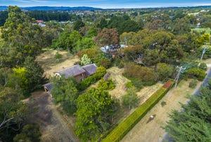 188 Willowbank Road, Gisborne, Vic 3437