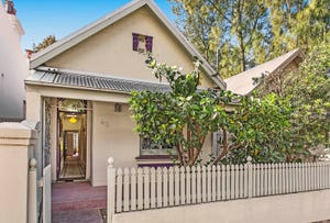 43 Piper Street, Lilyfield, NSW 2040