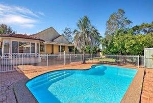 3 South Street, Strathfield, NSW 2135