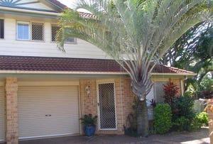 1/2 Josephine Street, Redcliffe, Qld 4020