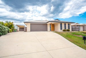 69 Gympie View Drive, Southside, Qld 4570