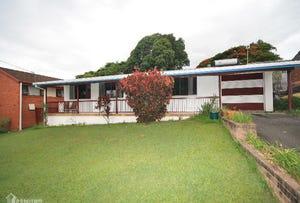 28 Golden Links Drive, Murwillumbah, NSW 2484