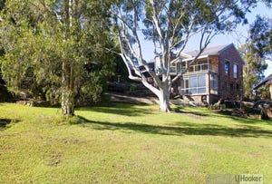36 Bungoona Avenue, Elanora Heights, NSW 2101