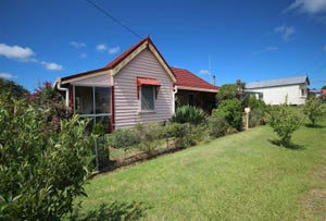 29 Railway Street, Tenterfield, NSW 2372