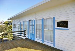 1726 Greens Beach Road, Greens Beach, Tas 7270