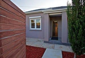 45 McGregor Terrace, Rosewater, SA 5013