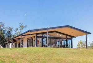 543 Purgatory Creek Road, Lilydale, NSW 2460