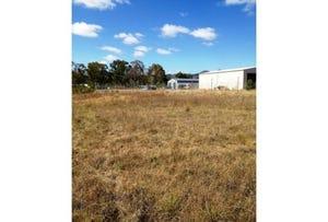13 Swords Court, Mudgee, NSW 2850