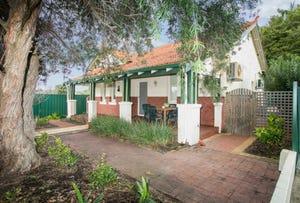 39 Scarborough Beach Road, North Perth, WA 6006