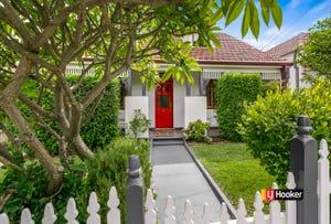 12 Dulwich Street, Dulwich Hill, NSW 2203