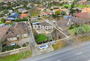 108 Willsmere Road, Kew, Vic 3101