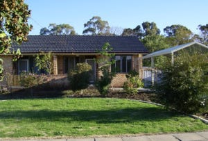 33a Devonshire Street, Withers, WA 6230