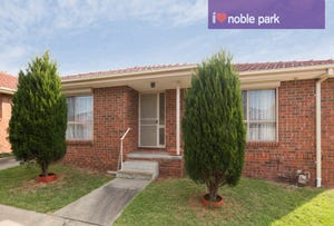 2/33 Alamein Street, Noble Park, Vic 3174
