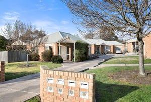 4/64 Sheedy Road, Gisborne, Vic 3437