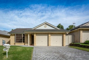 26 Mahogany Place, North Nowra, NSW 2541