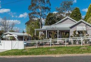 2 Hansen Street, Bowral, NSW 2576