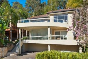 120 Millwood Avenue, Chatswood, NSW 2067