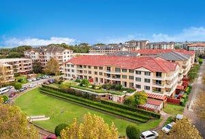 544/83 Dalmeny Avenue, Rosebery, NSW 2018