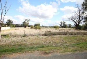 47 Wagga Wagga Road, Oura, NSW 2650