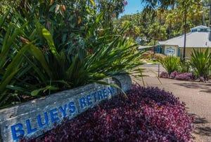 3/285  Boomerang Dr, Blueys Beach, NSW 2428