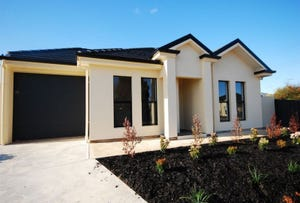 2 Howie Court, Woodville South, SA 5011