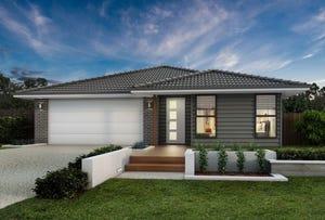 Lot 6 Bruce Taylor Circuit, Korora, NSW 2450